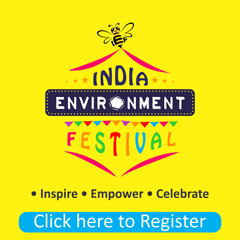World Environment Day 2017 Event Passes