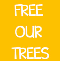 Free Our Tree