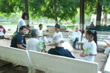 World Environment Day - 2011